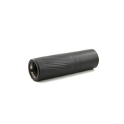 Thunder Beast Ultra 5: Ultra 5 Suppressor