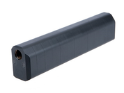 SilencerCo SAL12: Salvo 12 Gauge Suppressor