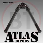 Atlas BT47-NC: AccuShot Bipod