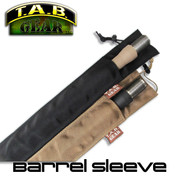 Tab Gear BS: Barrel Sleeve