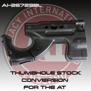 Accuracy International AI-26723: Thumbhole Grip Upgrade Kit AT 2.0 (Folding)