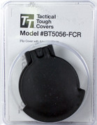 Tenebraex BT5056-FCR: Tactical Tough