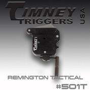 Timney 501T: Remington Tactical