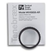 Tenebraex KH5658-AR: Fits Kahles K624I