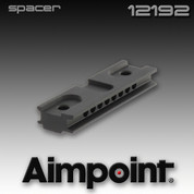 AimPoint 12192: Standard Spacer