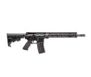 FN15 SRP Tactical - 5.56, 16""