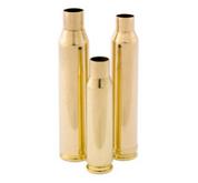 Peterson Match Grade Brass: 9.5x77 (.375) Unprimed Brass 50rd Rifle Casings