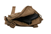 Hill People Gear: Recon Thin Kit Bag