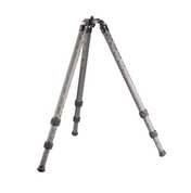 Really Right Stuff: TVC-33 SOAR Series 3 Tripod