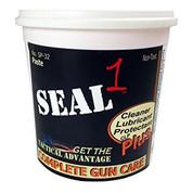 Seal 1 SP-32: Seal 1 CLP Plus Paste Quart Tub