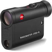 Leica 40545: Rangemaster CRF 2700-B