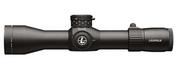Leupold 173301: Mark 5 3.6-18x44mm (35mm) M5C3 Matte Front Focal Illuminated TMR