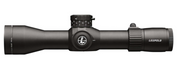 Leupold 173301: Mark 5 3.6-18x44mm (35mm) M5C3 Matte Front Focal Illuminated TMR