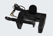 TCK LabRadar: Archery Trigger Adapter