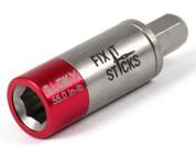 Fix It Sticks FISTL55: 55 Inch Lbs Torque Limiter