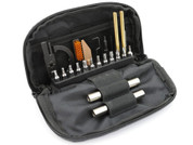 Fix It Sticks FIS-SC-SKAR15: AR15 Field Maintenance Kit- Soft Case