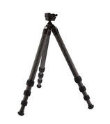 Really Right Stuff: TFCT-34 SOAR Series 3 Tripod w/Anvil-30 Ballhead