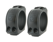 Spuhr HS40-23A: SAKO Aesthetic Rings - 34mm, H/0.91""