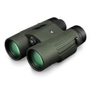 Vortex FURY® HD 5000 10X42 Binocular/Rangefinder