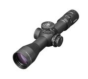 Leupold 176446: Mark 5 3.6-18x44mm (35mm) M1C3 FF PR-1MOA, Illuminated