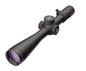 Leupold 176448: Mark 5 5-25x56mm (35mm) M1C3 PR-1 MOA