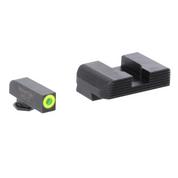 Ameriglo GL-5701: Glock Gen 5 Protector Set