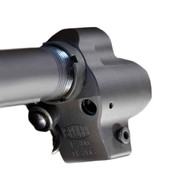 Spuhr R-410: G3 Stock Assembly - Mile High Shooting Accessories