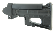 Spuhr R-310: MP5/HK33/53 Stock Assembly