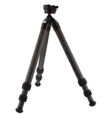 Really Right Stuff: TFCT-33 Mk2SOAR® Series 3 Tripod with Anvil-30 ballhead
