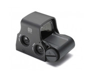 EOTech: Model XPS3-0 Holographic Weapon Sight