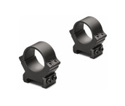 Leupold 174083: PRW2 30mm Low Rings