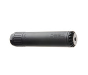 OSS HX-QD 762 Suppressor