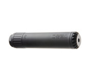OSS HX-QD 762 TI Suppressor