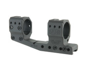 SPUHR SP-4022: 34MM Cantilever Mount 0MOA - 1.5""