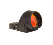 Trijicon SRO2-C: SRO Sight Adjustable LED 2.5 MOA Red Dot