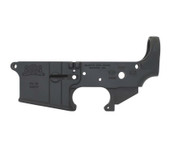 Palmetto State Armory: AR15 Lower Receiver - 1728