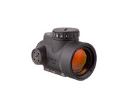 Trijicon: MRO - 2.0 MOA Adjustable Green Dot (without mount)