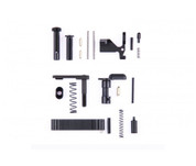 CMC Triggers: Complete Lower Parts Kit AR15, No FCG