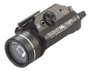 Streamlight: TLR-1 HL