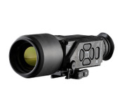 N-Vision: HALO Thermal Scope - LR