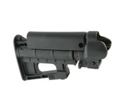 Spuhr R-315: MP5/HK33/53 Stock Assembly - Low