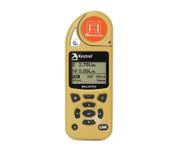 Kestrel: 5700 Ballistics Weather Meter - Hornady 4DOF