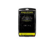 Peltor TAC300-0TH: Sport Tactical 300 Electronic Hearing Protector
