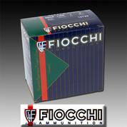 Fiocchi 12TX8: 12 Ga Little Rhino 1oz 8 Shot