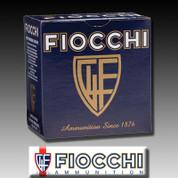 "Fiocchi 20VIPH75: Premium High Antimony Lead 20 Ga 2.75"" .88oz 7.5 Shot 25Rounds/Box and 10Boxes/Case"