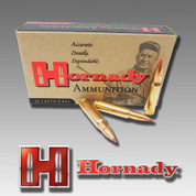 Hornady 8346: 6.8mm SPC 110 V-Max 20ct/Box