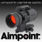 AimPoint: ACO 200174