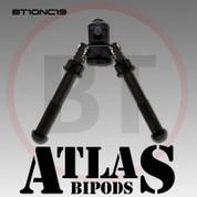 Atlas BT10NC/BT19: AccuShot Bipod