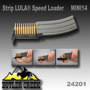 Butler Creek 24201: Lula Loader And Unloader For Mini 14