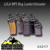Butler Creek 24217: Lula HK MP5 Mag Loader/Unloader